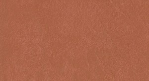 Artificial Leather 150-159 No.34