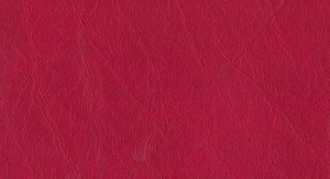 Artificial Leather 150-159 No.36