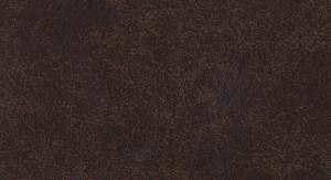 Artificial Leather 150-159 No.44