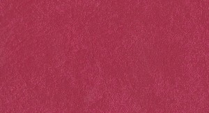 Artificial Leather 150-159 No.45