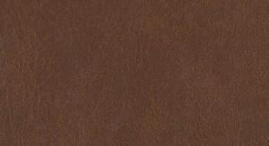 Emboss 150-159 No.24