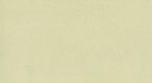 Emboss 159 No.20