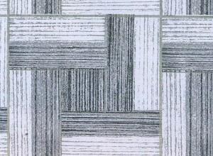 0941-5