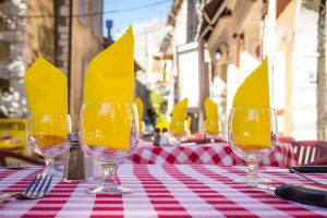 Tablecloth-Napkins-South-Of-France-Cutlery-Provence-1657013
