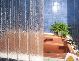 shower-curtain3